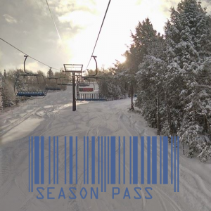 martock-seasonpass16