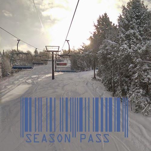 martock-seasonpass16