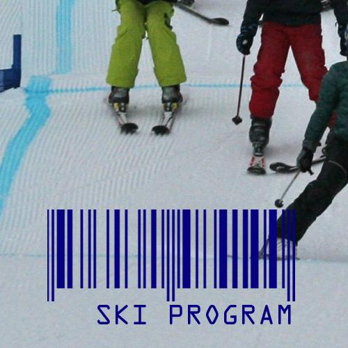 martock-ski16