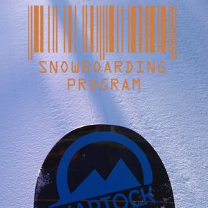 martock-snowboard16