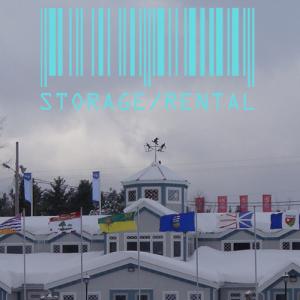 martock-storage-rental16