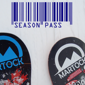 martock-pass16-2