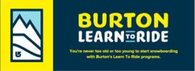 Burton LTR/Riglet park