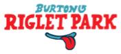 Riglet Park
